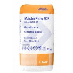 MasterFlow 928-EMACO S55